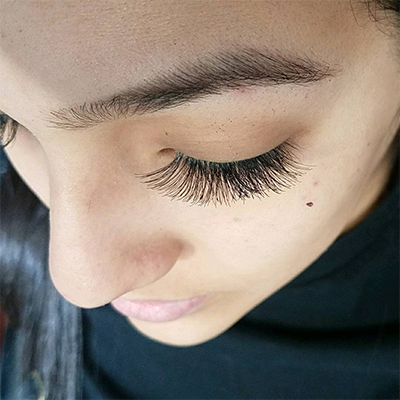 90abc1f9770 From extensions, to tinting and lifts, the number of services exclusively  for your lashes can be overwhelming. And choosing the right one(s) for you  can be ...